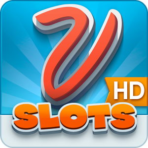 Download myVEGAS Slots - Free Casino! App on your Windows XP/7/8/10 and MAC PC