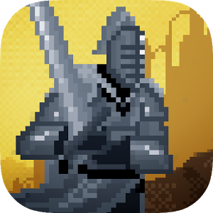 Download Slashy Souls App on your Windows XP/7/8/10 and MAC PC