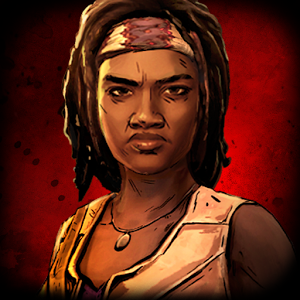 Download The Walking Dead: Michonne App on your Windows XP/7/8/10 and MAC PC
