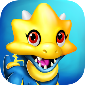 Download Dragon City App on your Windows XP/7/8/10 and MAC PC