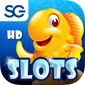 Download Gold Fish Casino Slots - Free! App on your Windows XP/7/8/10 and MAC PC