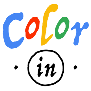 Download Colorin - The coloring game App on your Windows XP/7/8/10 and MAC PC