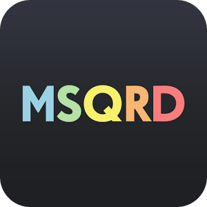 Download MSQRD App on your Windows XP/7/8/10 and MAC PC