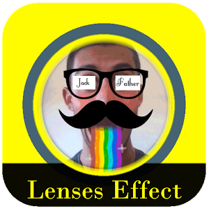 Download Guide Lenses for snapchat App on your Windows XP/7/8/10 and MAC PC