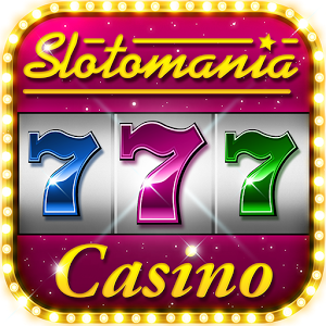 Download Slotomania - Free Casino Slots App on your Windows XP/7/8/10 and MAC PC