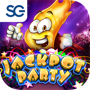 Download Jackpot Party Casino Slots App on your Windows XP/7/8/10 and MAC PC