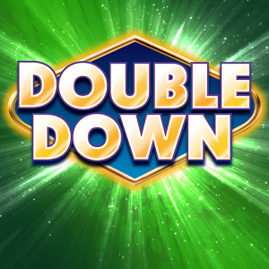 Download DoubleDown Casino - FREE Slots App on your Windows XP/7/8/10 and MAC PC