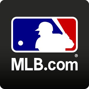 Download MLB.com At Bat App on your Windows XP/7/8/10 and MAC PC