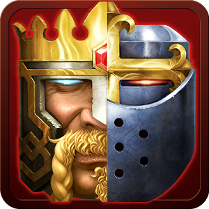 Download Clash of Kings App on your Windows XP/7/8/10 and MAC PC