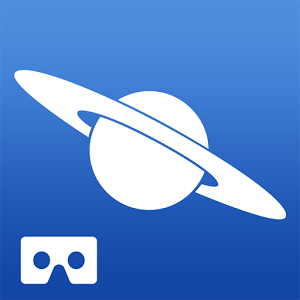 Download Star Chart VR App on your Windows XP/7/8/10 and MAC PC