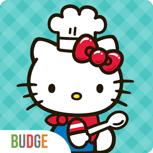 Download Hello Kitty Lunchbox App on your Windows XP/7/8/10 and MAC PC