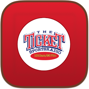 Download Ticket Drops App on your Windows XP/7/8/10 and MAC PC