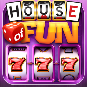 Download Free Slots Casino House of Fun App on your Windows XP/7/8/10 and MAC PC