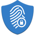 App Locker Pro : Fingerprint