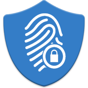 Download App Locker Pro : Fingerprint App on your Windows XP/7/8/10 and MAC PC