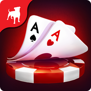 Download Zynga Poker – Texas Holdem App on your Windows XP/7/8/10 and MAC PC