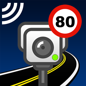 Download Radarbot - Speed Traps USA App on your Windows XP/7/8/10 and MAC PC