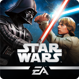 Download Star Wars™: Galaxy of Heroes App on your Windows XP/7/8/10 and MAC PC