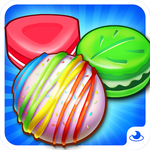 Download Color Candy Land App on your Windows XP/7/8/10 and MAC PC