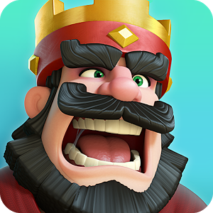 Download Clash Royale App on your Windows XP/7/8/10 and MAC PC