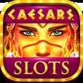 Caesars Slots and Free Casino