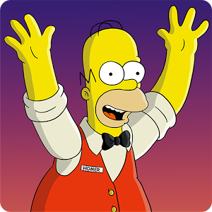 Download The Simpsons™: Tapped Out App on your Windows XP/7/8/10 and MAC PC