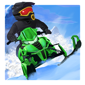 Download Arctic Cat® Snowmobile Racing App on your Windows XP/7/8/10 and MAC PC