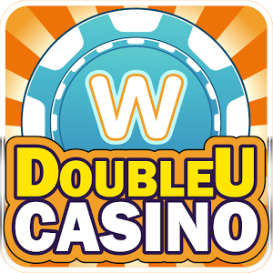 Download DoubleU Casino - FREE Slots App on your Windows XP/7/8/10 and MAC PC