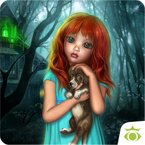 Download Rescue Lucy App on your Windows XP/7/8/10 and MAC PC
