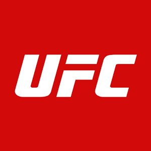 Download UFC.TV & UFC FIGHT PASS App on your Windows XP/7/8/10 and MAC PC