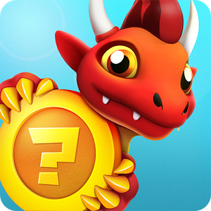 Download Dragon Land App on your Windows XP/7/8/10 and MAC PC