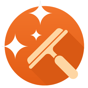 Download Orange Cache Cleaner PRO App on your Windows XP/7/8/10 and MAC PC