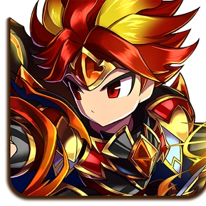 Download Brave Frontier App on your Windows XP/7/8/10 and MAC PC