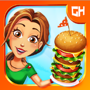 Download Delicious - Emily's Cook & GO App on your Windows XP/7/8/10 and MAC PC