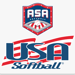 Download ASA Official Rules of Softball App on your Windows XP/7/8/10 and MAC PC