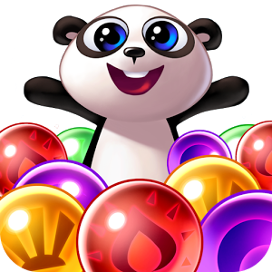 Download Panda Pop App on your Windows XP/7/8/10 and MAC PC