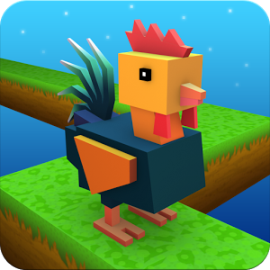 Download Zigzag Crossing App on your Windows XP/7/8/10 and MAC PC