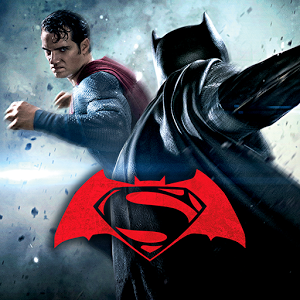Download Batman v Superman Who Will Win App on your Windows XP/7/8/10 and MAC PC