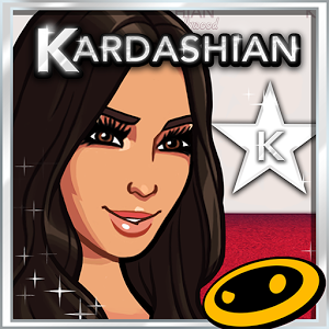 Download KIM KARDASHIAN: HOLLYWOOD App on your Windows XP/7/8/10 and MAC PC