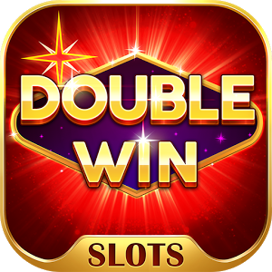 Download Slots - DoubleWin Casino App on your Windows XP/7/8/10 and MAC PC