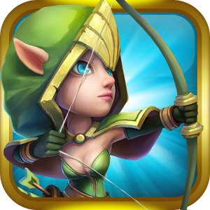 Download Castle Clash: Age of Legends App on your Windows XP/7/8/10 and MAC PC