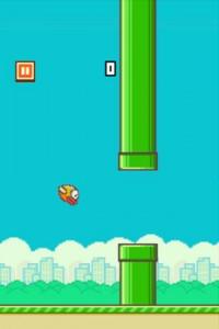 6_flappy_bird