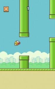 Flappy-Bird-3