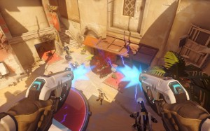 Overwatch-download-free-1024x638
