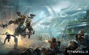 Titanfall-2-crack