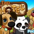tap-pet-hotel