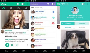 vine_app_update_video_messages_introduced_official
