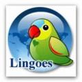 Lingoes_Logo