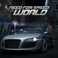 Need_For_Speed_World_604x423