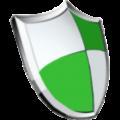 Oxynger-KeyShield-logo